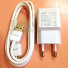 Original USB 3.0 Cable EU Adapter 5.3V Charger for Samsung GALAXY Note 3 N9000