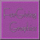 Logo Banner & Store Page Image Set 9