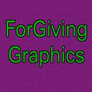 Logo Banner & Store Page Image Set 18