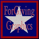 Logo Banner & Store Page Image Set 28