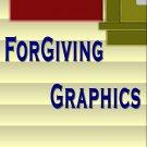 Logo Banner & Store Page Image Set 30