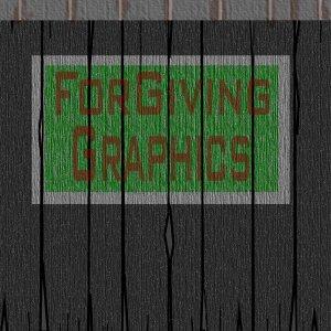 Logo Banner & Store Page Image Set 56