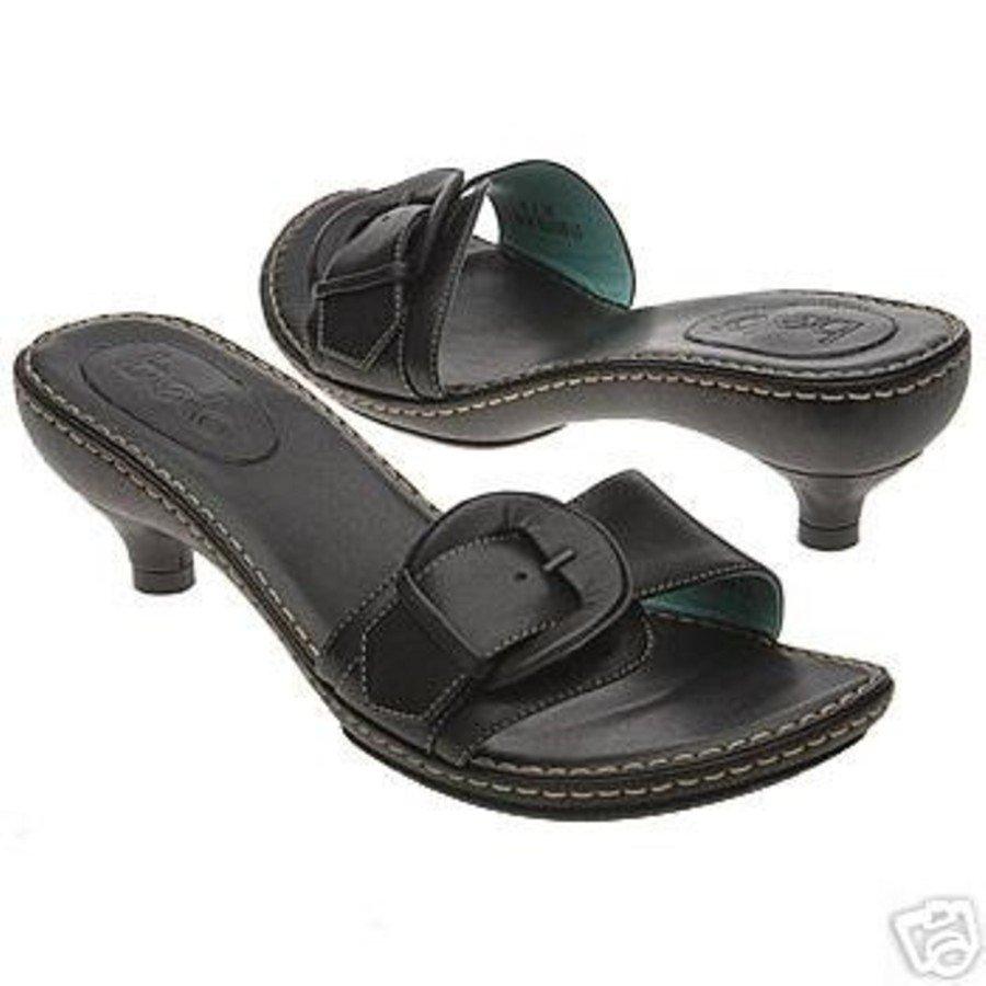 Bolo Condesa Sandals Shoes US Size 8 EUR 39 NIB $150 Retail @LOOK@