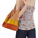 Anthropologie Bowed Bouquet Tank Medium 6 8 Top Shirt Flowers Colorful NWT
