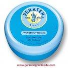 PENATEN - Baby - Sore Protection Cream - 200ml Germany