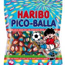 HARIBO ®  - Pico Balla -  Fruit Gums - FRESH from Germany