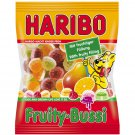 HARIBO ®  -  Fruity Bussi  - FRESH from Germany