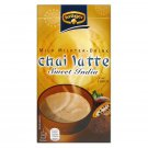 KRÜGER Chai Latte - Tea -  Sweet India  - FRESH from Germany