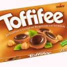 Toffifee  by Storck® - Hazelnut in Caramel- FRESH from Germany