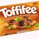 Toffifee  by Storck® - Hazelnut in Caramel- FRESH from Germany