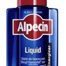 Dr. Wolff - ALPECIN LIQUID - HAIR ENERGIZER - 200ml - Caffeine -