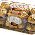 Ferrero Rocher - 178g / 16 pc. - FRESH from Germany