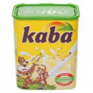 Kaba Banane / Banana - Milk Drink - 400g - Original from Germany