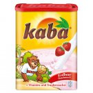 Kaba Erdbeer / Strawberry - Milk Drink - 400g - Original from Germany