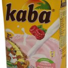 Kaba Himbeer / Raspberry - Milk Drink - 400g - Original from Germany