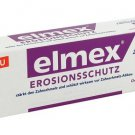 Elmex ® Erosionsschutz / Erosion Protection Toothpaste - Cavity - Gums - Enamel repair - 75 ml