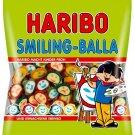 HARIBO ®  - Smiling Balla -  Fruit Gums - FRESH from Germany