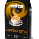 LAVAZZA Coffee Pads  - DOLCE - for SENSEO®  - Original from Germany