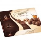 Sarotti Tiamo - Amaretto - Truffles - 125g - FRESH from Germany