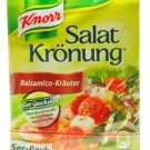 Knorr Salat Krönung - Balsamico Kräuter - Fresh from Germany