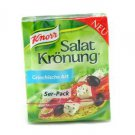 Knorr Salat Krönung - Griechische Art - Fresh from Germany
