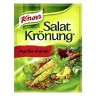 Knorr Salat Krönung - Paprika Kräuter - Fresh from Germany