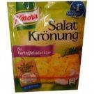 Knorr Salat Krönung - Kartoffelsalat klar - Fresh from Germany