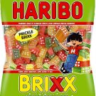 HARIBO ®  - BRIXX - FRESH from Germany