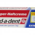blend-a-dent Super Haftcreme - Extra strong - from Germany