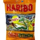 HARIBO ®  - Crazy Python - FRESH from Germany