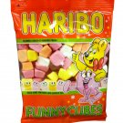 HARIBO ®  - Funny Cubes - FRESH from Germany