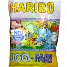 HARIBO ®  - Jogi-Fari - FRESH from Germany