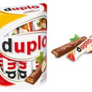Ferrero Duplo -  FRESH from Germany