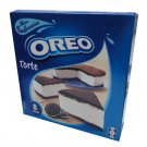 Oreo Torte - Baking Mix - Original from Germany