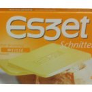 Sarotti Eszet Schnitten - Weisse Schokolade - FRESH from Germany