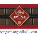 Lambertz / Kinkartz - Aachener Dominos - Dominosteine - 125 gr - FRESH from Germany