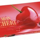 Ferrero Mon Cheri Pralinen  157g - FRESH from Germany