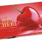 Ferrero Mon Cheri Pralinen  157g - FRESH from Germany