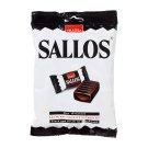 Villosa ®  - Sallos - Das Original - FRESH from Germany