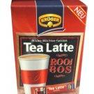 KRÜGER Tea Latte - Rooibos - FRESH from Germany