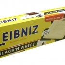 Bahlsen Leibniz Choco Black'n White - Fresh from Germany
