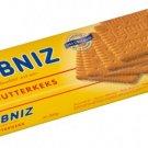 Bahlsen Leibniz Butterkeks - Cookies - Fresh from Germany
