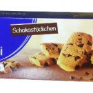 Bahlsen Chokini - Cookies - Fresh from Germany
