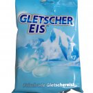 Gletscher Eis Bonbons - Candy - FRESH from Germany