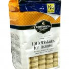 Hig Hagemann  Löffelbiscuits für Tiramisu  - 500 gr - Ice Cream - Fresh from Germany