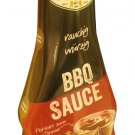 Develey - BBQ Sauce - 250 ml - FRESH from Germany