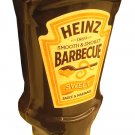 Heinz Barbecue - Sweet - 400 ml - FRESH from Germany