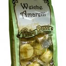 Pietro Rossi - Weiche Amaretti - Fresh from Germany