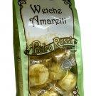 Pietro Rossi - Weiche Amaretti - Fresh from Germany