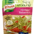 Knorr Salat Krönung - Himbeer Balsamico  - Fresh from Germany